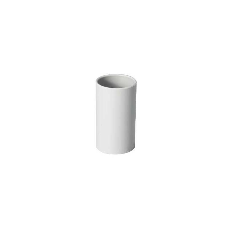 manchon pour tube irl 3321 mureva diam tre 32 mm gris ip41 schneider. Black Bedroom Furniture Sets. Home Design Ideas