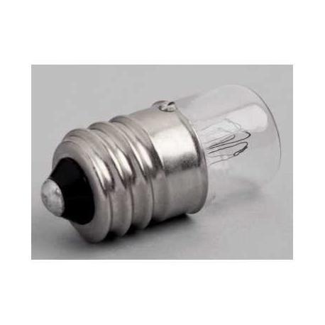 Lampe E14 pour voyant balisage en saillie Mureva - lot de 10 - IK07 IP55