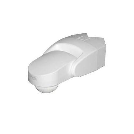 Détecteur de mouvements Argus - 360° - Mural ou plafond - Blister