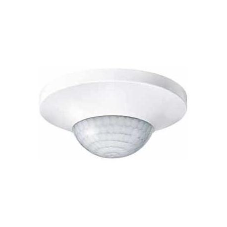 Détecteur maître pour variation avec interface 1-10 V Argus Presence - 360° - Plafond