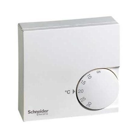 Thermostat TH DuoLine