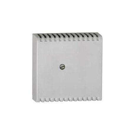 Sonde de température ambiante non réglable - Accessoire pour THP1+