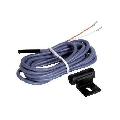 Sonde de température extérieure - Avec câble de 2 m