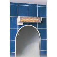 Infrarouge à tube quartz  - 600 W - Quartz 2