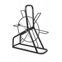 Dérouleur pour aiguilles tire-fils 52 m - Hauteur 80 cm