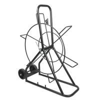 Dérouleur pour aiguilles tire-fils 102 m - Hauteur 98 cm