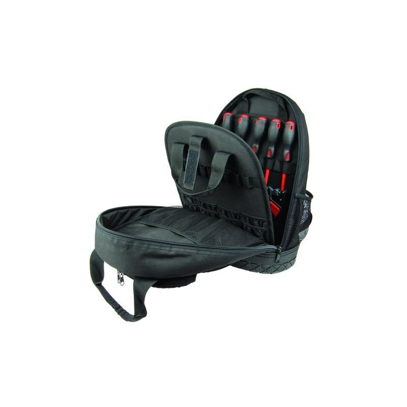 bizline 790519 sac dos outils. Black Bedroom Furniture Sets. Home Design Ideas