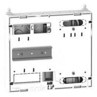 Panneau de contrôle monophasé Resi9 - 13 modules