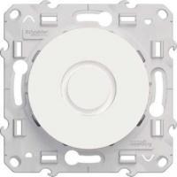 Ronfleur Odace - 76-80 dB - Blanc