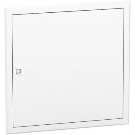 Schneider Electric Porte pour bac dencastrement Resi9 R9H13284-921 x 334 mm