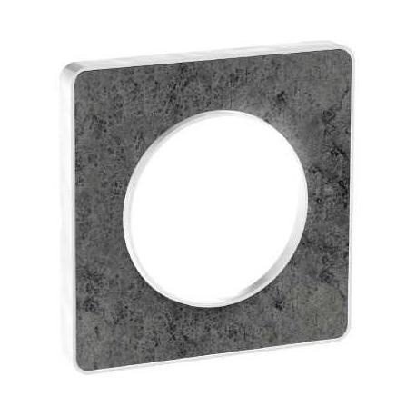 plaque galet modele carrelage exterieur terrasse pose de plaques de galets et mosaque dans une. Black Bedroom Furniture Sets. Home Design Ideas