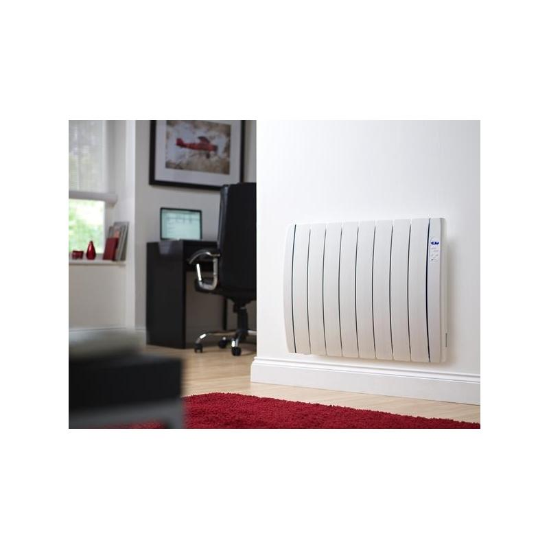 radiateur a fluide caloporteur good radiateur acova atoll. Black Bedroom Furniture Sets. Home Design Ideas