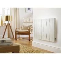 Radiateur à chaleur douce RCW - 1400 W