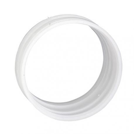 Préfal vertical - Rallonge longueur 20 mm pour boîte diamètre 64 mm