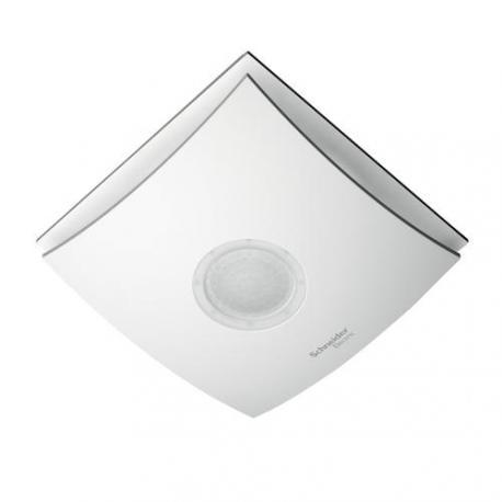 Détecteur de mouvements Argus 360° - Intérieur - Plafond
