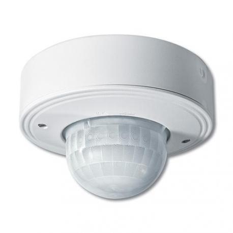 Détecteur de mouvements Argus fortes charges 360° - Intérieur/Extérieur - Plafond