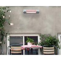 Infrarouge de terrasse - Lampe HeleN - 230 V - 1500 W