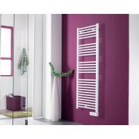 Radiateur sèche-serviettes 2012 Etroit - 500 W