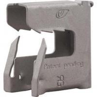 Attache Tigre® multi-fonctions - 2-8 mm (x 25)