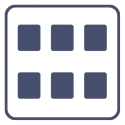Appareillage modulaire