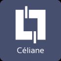 Appareillage électrique Legrand Céliane